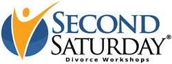 Second Saturday Divorce Workshop,Serving Springfield, Pittsfield and Western Massachusetts